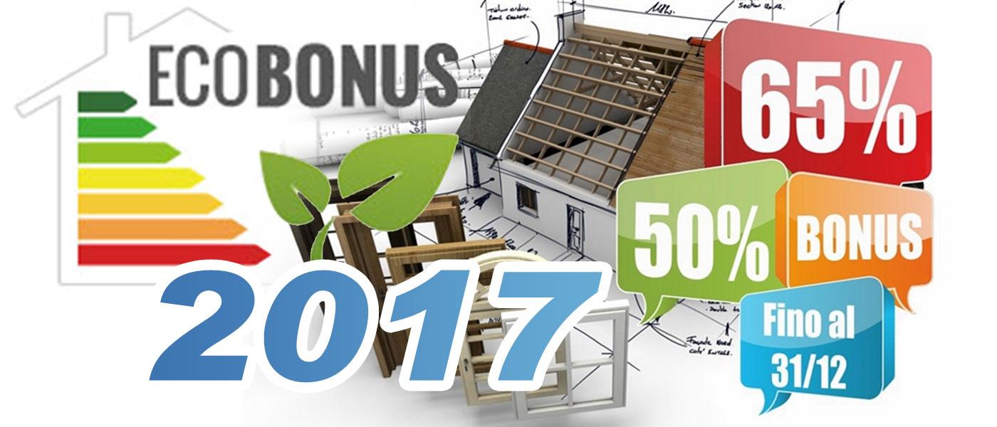 Bonus edilizia 2017 orchidea serramenti for Detrazione zanzariere 2017