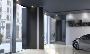 porta-bilico-asse-laterale-alluminio-66438-7975503