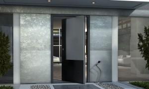 porta-bilico-asse-laterale-alluminio-66438-7975531