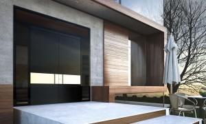 porta-entrata-vetrata-doppia-installazione-residenziale-66438-7975604